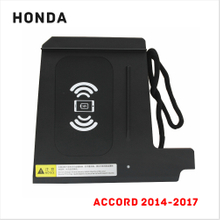 OE Fit wireless charger for Honda