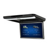 PD1331FL-13.3 Inch Android System Roof Monitor