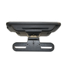 DV1018TP-10.1'' HD Headrest DVD with touch screen