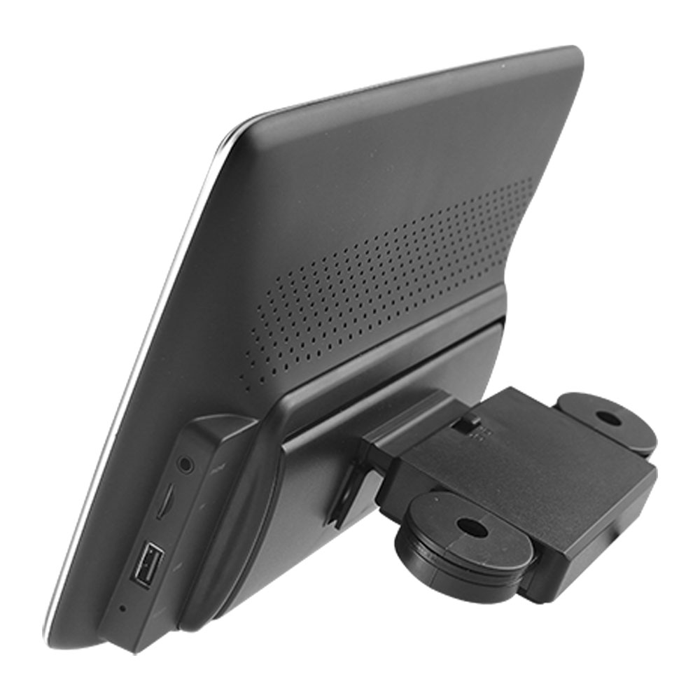 PD1037-10.1'' Ultra-thin Android Headrest Player